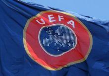 2015-16歐洲五大聯賽前半程簡析 (上)