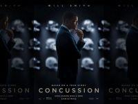 《震盪效應》—一位醫生如何永遠改變了美式足球