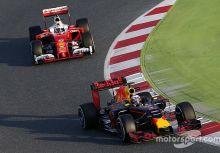 【F1】新排位賽規則真的好嗎?車手們不這麼認為!