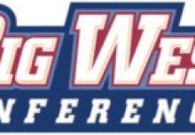 加州州立聖路易阿匹斯婆理工大學三位先發投手違反隊規本週三連戰禁賽