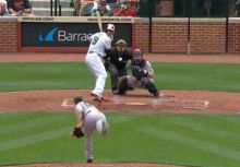 Steven Wright:棒球史上最難打的蝴蝶球出現了?