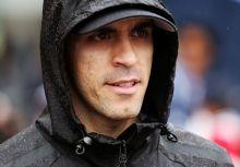 【F1】好久不見的「撞車大王」Maldonado,他能重返F1嗎?