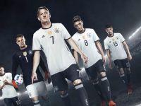 《2016歐洲國家盃觀戰重點》新舊勢力大對抗
