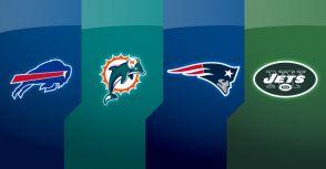 【2016-17球季NFL前瞻】美聯東區篇