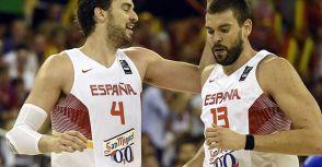那些出戰里約奧運的NBA選手(B組)