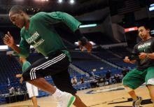 【2015 NBA開季分析】 – 波士頓賽爾蒂克