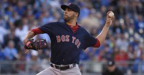 波士頓紅襪:最被低估的強勁球隊?
