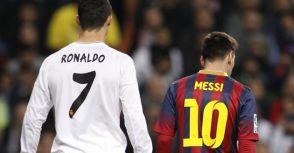 足球的死敵之爭:德比戰的起因
