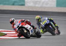 【MotoGP】半雨胎明年廢不廢?車手們針鋒相對