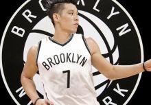 B/R 2016-17 NBA開季10大驚奇(上)