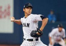[MLB] 大谷翔平轉戰大聯盟拿3億美元大約合理嗎?