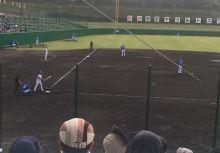 2017年日本職棒春訓時程