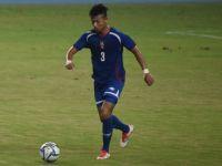 2016中華男足國際賽總體檢(四)
