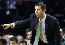 [球隊隨筆]Celtics里程碑,第32個賽季奪得50勝,並列歷史第一。