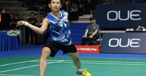 【新加坡超級賽】戴資穎力克影子對手 決賽再戰奧運金牌