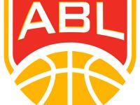 從新的台灣球隊加盟ABL說起