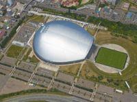 【日本火腿新球場追蹤之三】打造讓球迷高興的新球場