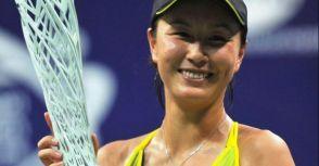 20170730 WTA賽事摘要:Bastad/Nanchang