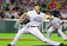 直指優勝大位?和田毅27日正式歸隊