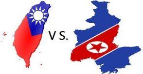中華男足明晚出戰朝鮮的賽前簡析