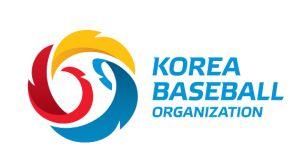 亞冠賽KBO代表名單出爐,這些球員值得你注意!!