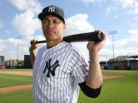 16歲的Stanton,『上帝之手』如何翻轉他的棒球人生?