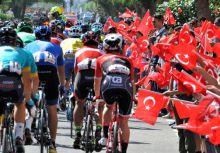 環土耳其第二站:Bennett擊敗壓力奪冠  解析超長單站
