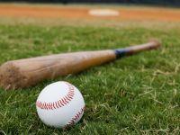 【話題】彭文正事件後,棒球主播名人錄(上)