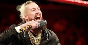 Enzo Amore涉嫌性侵事件後續發展與WWE最新決定