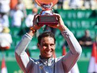 20180422 ATP賽事精華摘要:Monte Carlo