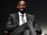 Kobe再開講!告訴你該如何限制LBJ,還有76人竟是敗在基本功?