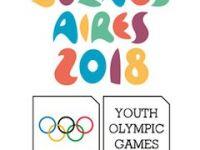 2018 阿根廷青年奧運 鐵人三項選拔賽