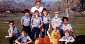 只知MLB Network?38年前就有大咖雲集的MLB教學節目啦!