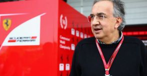 【F1】前Ferrari車廠主席Sergio Marchionne辭世,享壽66歲