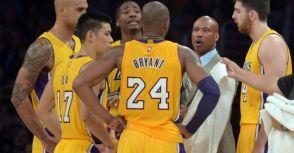 【2014-2015/NBA/General/外電】新教練目前為止的表現?(上)