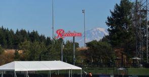 [圖片] Cheney Stadium 棒球足球場