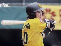 那些年台灣職棒史上的投打雙棲-下篇