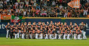 回顧台灣大賽 統一獅隊看到的未來