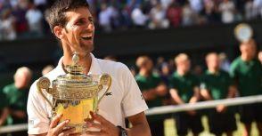 2018 布魯斯個人觀察之ATP十大事件回顧