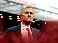 憶 José Mourinho,至少幫助紅魔完成階段性目標