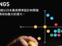 穿線的常見問題 ─ 球線如何選擇