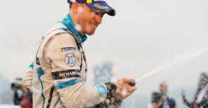 【FE】Rd.05香港ePrix:Vandoorne先盛後衰  Bird因爭議碰撞失去勝利
