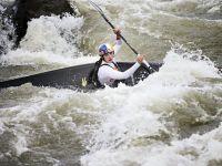完美航行,你必須知道的5項獨木舟技巧