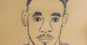 馬刺的科羅拉多英雄,Derrick White