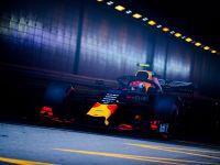 【F1】摩納哥站觀戰重點與資訊