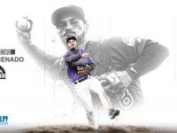 2019年MLB十大球星遺珠 — 首席山神接班人:Nolan Arenado