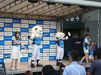 西武獅夏季的最大祭典 觀察各隊每年的最大活動