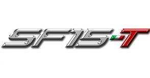 Ferrari車隊公布2015年新賽車名稱