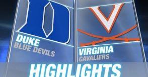 NCAA第13周 TOP 25 排名