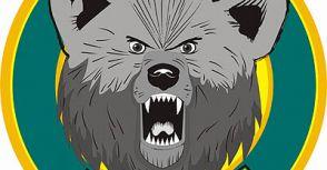被魔窟吞噬的一壘熊將-黃小偉、王建強、沈亞倫、王志榮